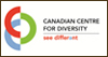 Canadian Centre for Diversity